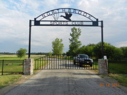 Northbrook Sports Club