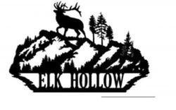 Elk Hollow