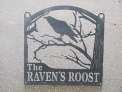 The Ravens Roost