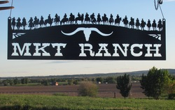 MKT Ranch
