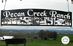 Pecan Creek Ranch