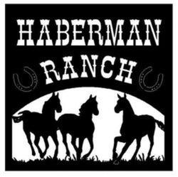 Haberman Ranch