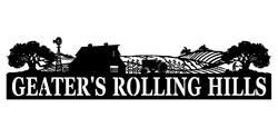 Geaters Rolling Hills
