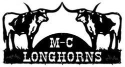 MC Longhorns