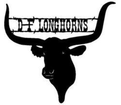 DF Longhorns