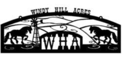 Windy Hill Acres