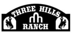 Three Hills Ranch